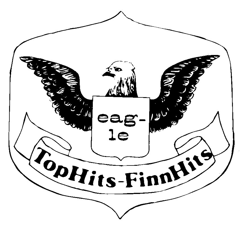 TopHits-FinnHits / Heliander Production