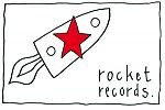 Rocket Records